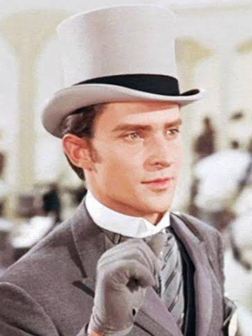ブレッド ジェレミー ジェレミーブレット演じる昔のシャーロックホームズでイギリス英語は勉強出来るのか?|イギリス英語を勉強する為の専門サイト ブリティッシュ英語.COM